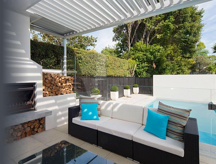 Suburban Solutions - Auckland Builders, specialising in villa ...